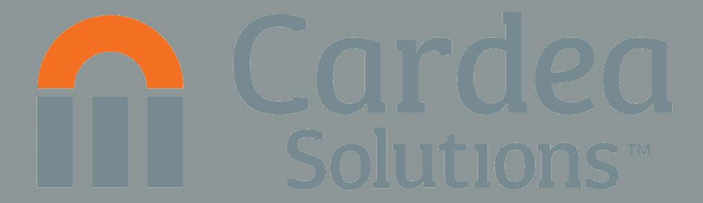 Cardea Solutions Logo