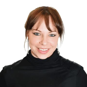 Marta Hryniewiecka