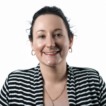 Victoria Lysons